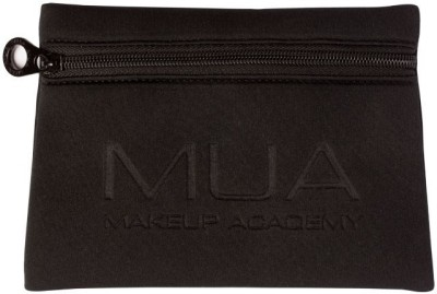MUA MAKEUP ACADEMY MEDIUM MAKEUP BAG