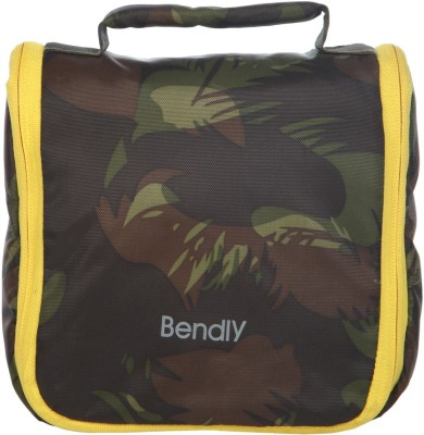 Bendly Multi Utility Kit