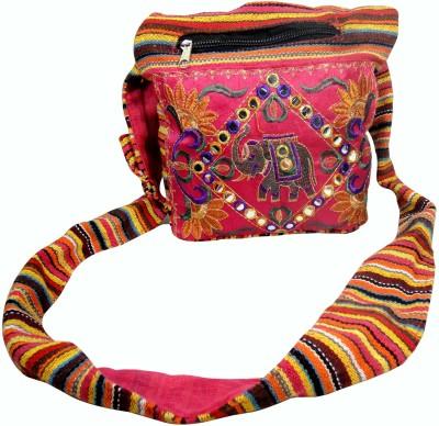 Praniti Sling Multipurpose Bag Pr-7291