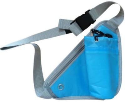 Vmore Sports Waist Bag Multifunctional Bottle Holding Travel Pouch