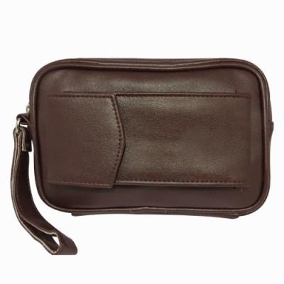 Chimera Leather 7001