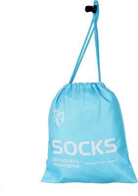 Goblin Socks Pouch