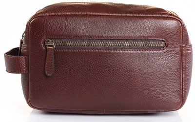 TLB IN-TB-04 Travel Shaving Bag