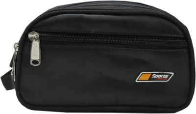 Romano ROMKIT Travel Shaving Bag