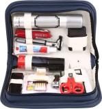 Toprun Thunder Travel and shaving kit Tr...