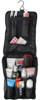 Goodtimes Toiletry Kit Pouch Travel Shaving Bag