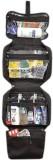 Craftsman Four layer Travel Toiletry Kit...