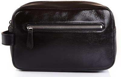 TLB IN-TB-03 Travel Shaving Bag