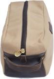 Crapgoos Dr Design's Travel Shaving Bag ...