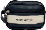 Sk Bags MORING TIME (BR) Travel Shaving ...