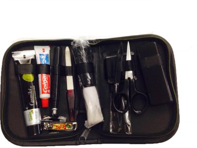 Toprun Thunder Tp Run Dx Travel Shaving Kit