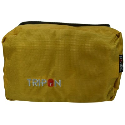 Tripon ExclusiveBag2A Travel Toiletry Kit