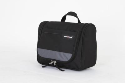 Swiss Gear Travel Bag Travel Toiletry Kit