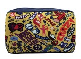 The Crazy Me Music Bug Travel Toiletry K...
