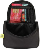 Viaggi Toiletry Bag Travel Toiletry Kit ...