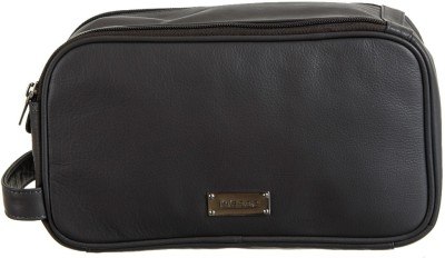 Klasse Multifunctional N Stylish Travel Toiletry Kit
