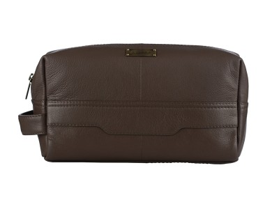 Klasse Smart N Stylish Travel Toiletry Kit
