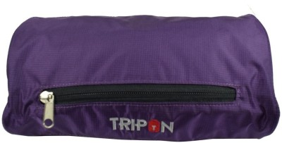 Tripon ExclusiveBag12A Travel Toiletry Kit