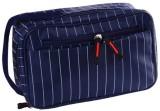 Shopo Cosmetics MakeUp Bag Travel Toilet...