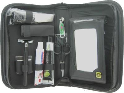 Gifts2Gifts Shaving kit Elegance Popular Size Travel Toiletry Kit