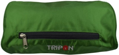 Tripon ExclusiveBag11A Travel Toiletry Kit