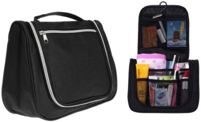 Ruby Multiutility Pouch Travel Toiletry Kit