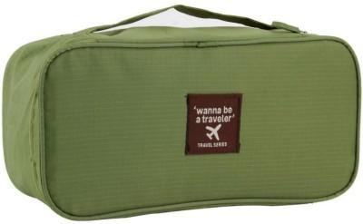 Evana Multi Functional Luggage Cosmetic Travel Toiletry Kit