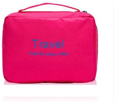 Magnas Waterproof Bag Travel Toiletry Kit