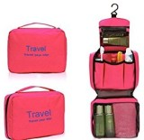 Inventure Retail Bag Travel Toiletry Kit...