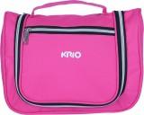 Krio Designs Hanging Organizer Travel To...