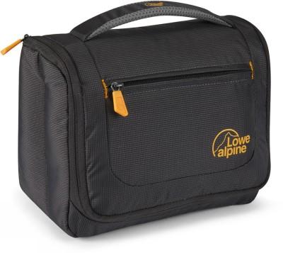 Lowe Alpine Wash Bag Travel Toiletry Kit