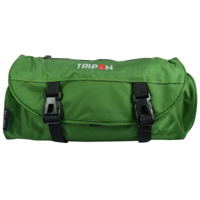 Tripon ExclusiveBag15A Travel Toiletry Kit