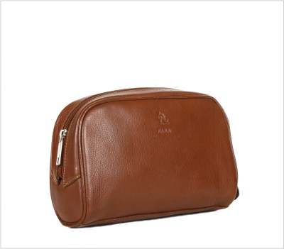 Kara Malia Travel Toiletry Kit