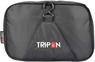 Tripon ExclusiveBag5A Travel Toiletry Kit
