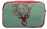 The Crazy Me Deer Travel Toiletry Kit (M...