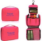 Inventure Retail Travel Buddy Cosmetic T...
