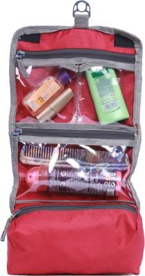 Yark Multi purpose Travel Toiletry Kit