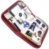 Gifts2Gifts Shaving kit Denim Pride Size...