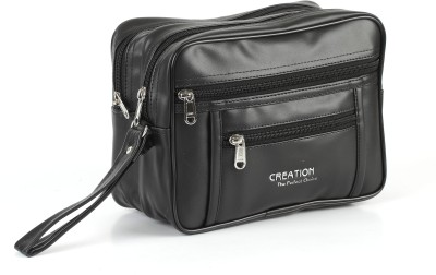 Creation Creation Foam Pouch 2 Travel Toiletry Kit
