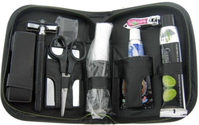Gifts2Gifts Shaving kit Smart Look (N) Travel Toiletry Kit