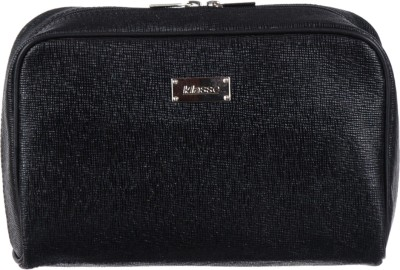 Klasse Cool N Trendy Travel Toiletry Kit