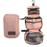 Travel Mate TA32 Travel Toiletry Kit (Pi...