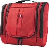 Victorinox Hanging Toiletry Kit Travel T...