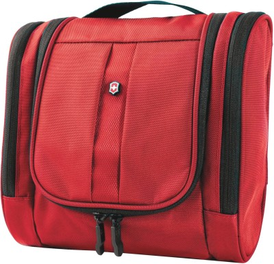 Victorinox Hanging Toiletry Kit Travel Toiletry Kit