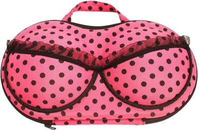 ShadowFax Bra Bag Travel Toiletry Kit