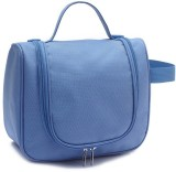 Everything Imported Cosmetic Hanging Bag...