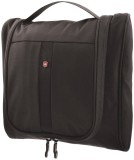 Victorinox Hanging Cosmetic Cas Travel T...