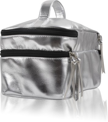 Carry on Bags Utility Travel Toiletry Kit