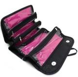 Roll N Go Cosmetic Organizer Travel Toil...