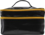 Carry on Bags Black Utility case Travel ...